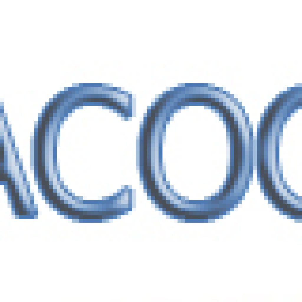 Насосы ЭЦВ логотип